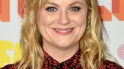 Amy Poehler a trouvé les stars de son prochain film