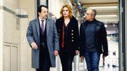 """""""Insoupçonnable"""" : quelle est cette nouvelle série française à ne pas manquer ?"""
