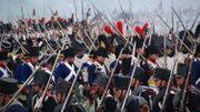 Waterloo 2015 - La plus grande reconstitution de bataille en Europe