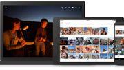 Google ne synchronisera plus vos photos entre Google Drive et Google Photos