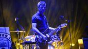 Noel Gallagher a écrit son meilleur morceau