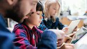 Tables, orthographe, néerlandais… Les enfants doivent-ils réviser pendant le congé ?