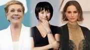 De Julie Andrews à Natalie Portman, des invitées de marque pour le Gala du Los Angeles Philharmonic de Gustavo Dudamel