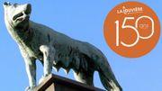 Coup d'envoi des festivités pour les 150 ans de La Louvière