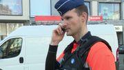 Immersion au commissariat de Liège : les policiers sont-ils mis sous pression?