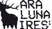 Arlon: les Aralunaires 9ème édition, du 3 au 7 mai