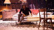 Concours : Les Palmiers sauvages au Théâtre National