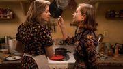 "Le DVD du film ""Greta"" à gagner"