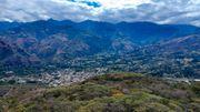 Equateur : Vilcabamba, les mystères de la vallée de la longévité.