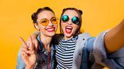 Eté 2019: des lunettes de soleil hautes en couleur pour allier style et protection