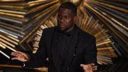 Pour la première fois en 30 ans, les Oscars n'auront pas de présentateur