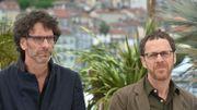 Guerre froide entre les frères Coen et Spielberg