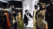 Confinement : et si vous visitiez l'une des plus importantes expositions Dior depuis votre canapé ?