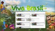 Concours Viva Brasil : les questions les plus fréquentes
