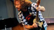 """Pearl Jam: un nouvel extrait de """"Gigaton"""""""