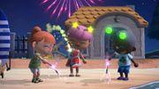 Animal Crossing : la sauvegarde de votre île est enfin possible