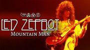 [Zapping 21] Un nouveau morceau de Led Zeppelin à l'aide de l'intelligence artificielle