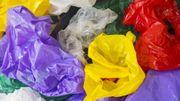 Les emballages plastiques peuvent-ils devenir plus durables?