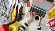 Ventes de seconde main en ligne: évitez les arnaques