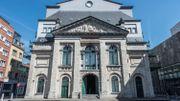 Les premiers spectacles tests réussis pour le Théâtre royal flamand