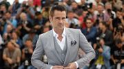 "Colin Farrell et Michelle Dockery rejoignent Matthew McConaughey dans ""Toff Guys"""