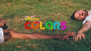 Auvio raconte la vie en couleurs et l'amour dans tous les genres