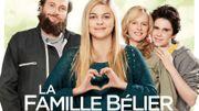 """""""La Famille Bélier"""": une comédie énergique et maligne, qui devrait remplir les salles"""