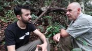"""""""J'ai vu le scandale de l'huile de palme"""" : un reportage-vlog entre YouTube et le journalisme"""