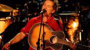Nouvelle sortie pour Springsteen