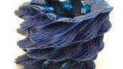 La chevauchée des Walkyries de Richard Wagner représentée en 3D