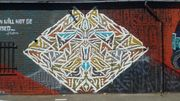 ArtWork BXL