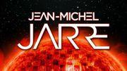 Jean-Michel Jarre donnera 8 concerts en France lors de sa tournée mondiale Electronica