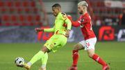 Pro League: Aster Vranckx quittera Malines pour Wolfsburg à la fin de la saison