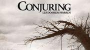"""James Wan renoue avec l'horreur pour """"The Conjuring 2"""""""
