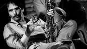 Le saxophoniste Steve Grossman est décédé, il était reconnu pour son jeu puissant, swinguant et lyrique
