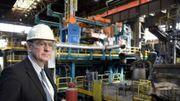 ArcelorMittal entend engager une centaine de personnes à Gand et Liège