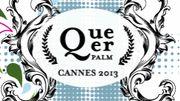 Cannes 2013 - Un critique cinéma belge dans le jury de la Queer Palm
