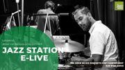 """Découvrez """"Jazz Station E Live"""", 10 concerts de jazz en ligne sur Auvio"""