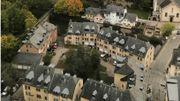 Flambée démesurée des prix de l'immobilier au Luxembourg: où s'arrêtera-t-elle?