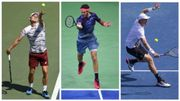 Un tournoi masculin très ouvert à l'US Open