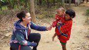 Deux Bouillonnaises lancent un blog solidaire pour venir en aide aux enfants au Bangladesh