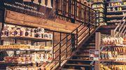 Le Flash tendance de Candice: le Supermarché coopératif