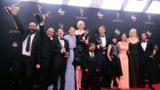 "Emmy Awards 2018 : ""Game of Thrones"" en tête des nominations"