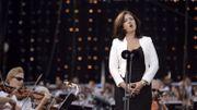 Sonya Yoncheva, une nouvelle étoile sur la scène lyrique internationale