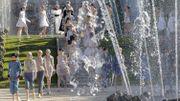 Défilés Croisière: retour sur les destinations les plus folles de ces dernières années