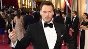 Chris Pratt va jouer dans une série réalisée par Antoine Fuqua