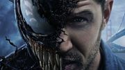 """""""Venom"""" se dévoile davantage dans une nouvelle bande-annonce"""