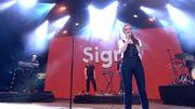 Mettez-vous dans l'ambiance festivals 6: Sigrid - High Five
