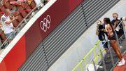 JO 2020 Tokyo : Le coach de Nafi Thiam, Roger Lespagnard, testé positif au Coronavirus est finalement négatif