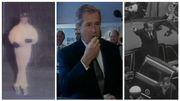 Jogging à 5h30 pour Clinton, pralines pour Bush, parade pour Nixon: petites et grandes histoires des visites de présidents américains à Bruxelles